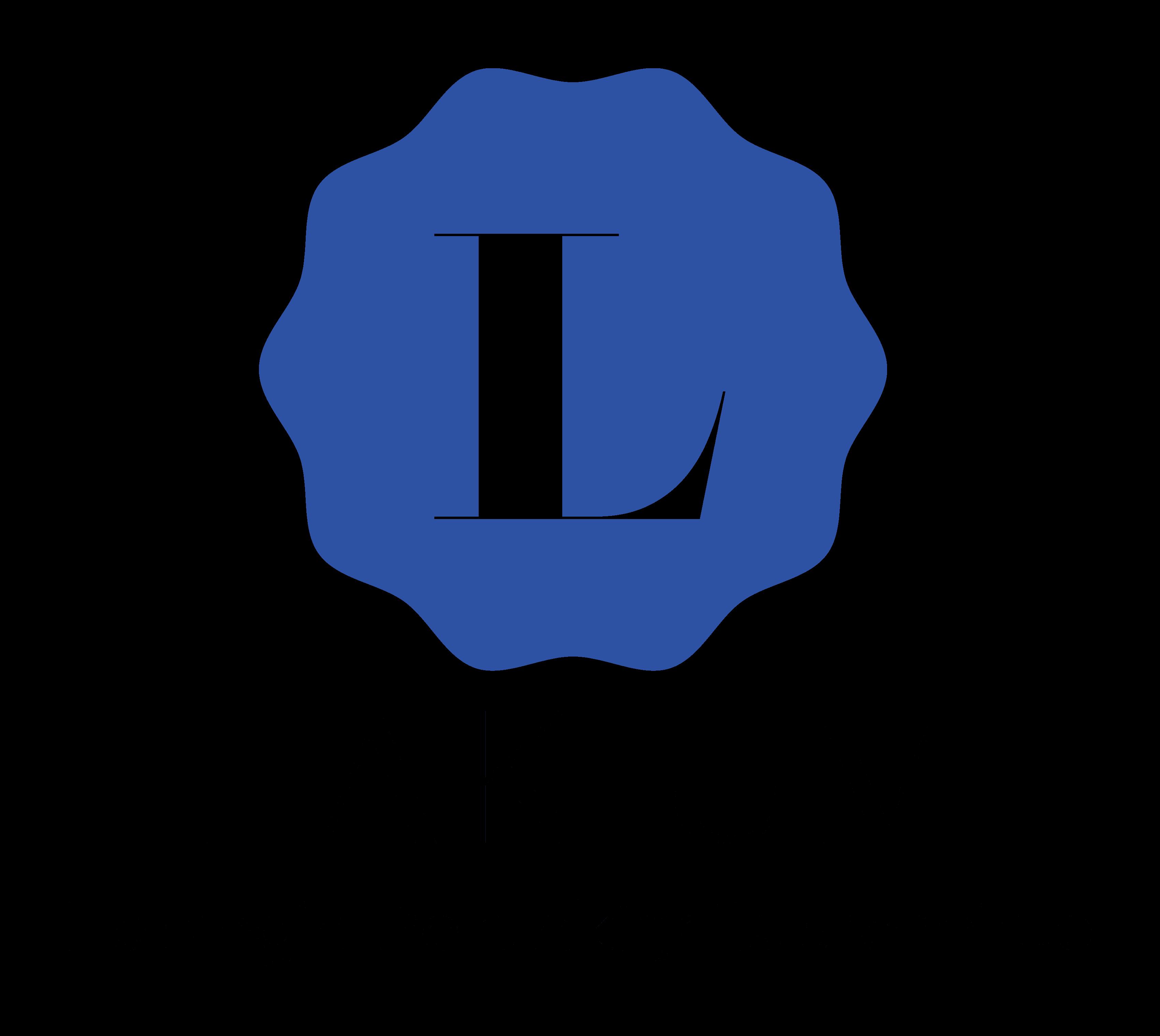 Lakium - Helsingin Perunkirjoitustoimisto